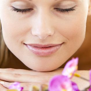 valby wellness klinik anmeldelse af massagepiger
